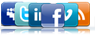 AddThis Social Bookmark Button